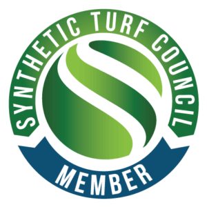 members of the synthetic turf council