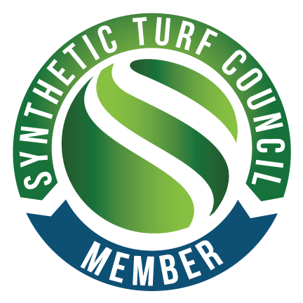 synthetic turf council member